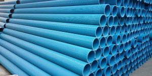 Elasticsearch Pipelines